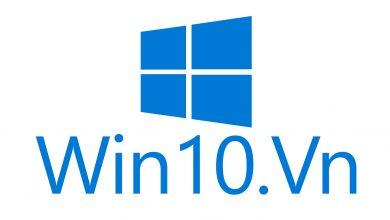 Photo of https://win10.vn/insider-preview