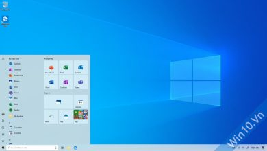 Photo of Download ISO Windows 10 20H1 Insider Preview build 18956